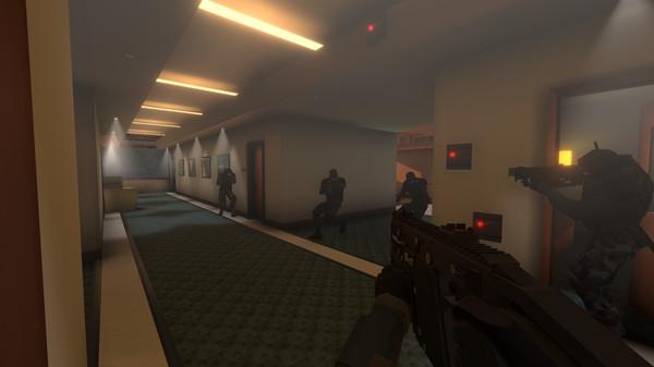 Скриншот №10 к Intruder