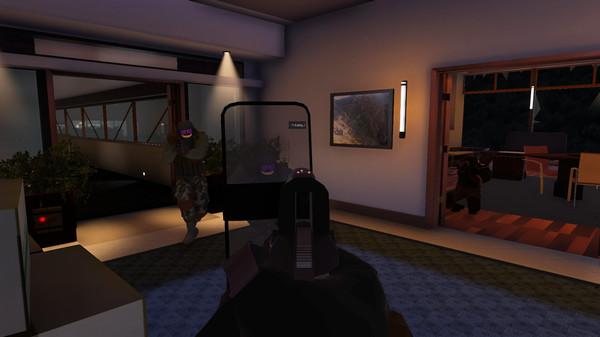 Скриншот №7 к Intruder