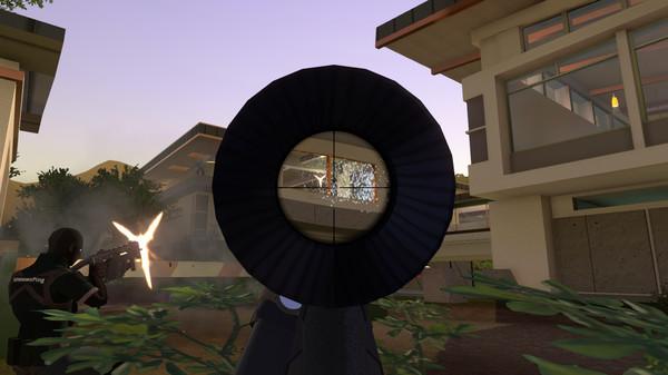 Скриншот №6 к Intruder
