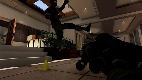 Скриншот №16 к Intruder