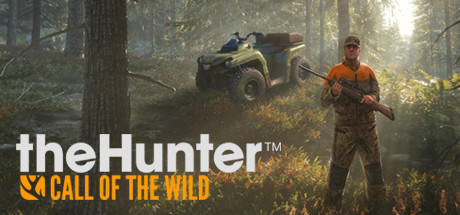 theHunter: Call of the Wild™ Torrent Download (Incl. Multiplayer) Build 2071465