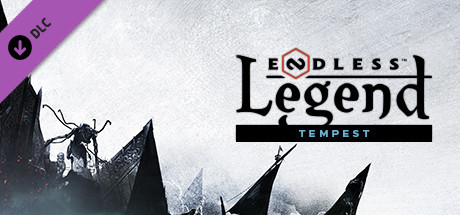 Endless Legend™ - Tempest