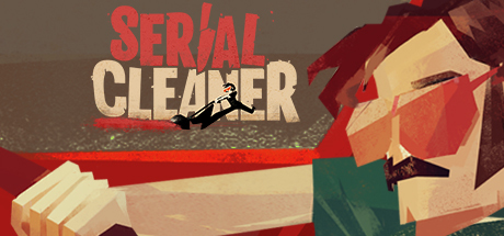 Serial Cleaner Cover Image