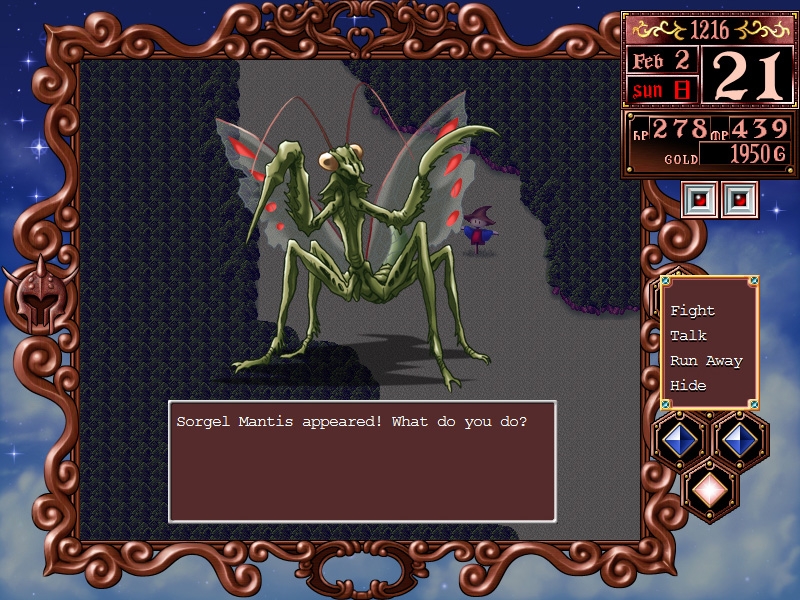 Princess Maker 2 Refine on Steam