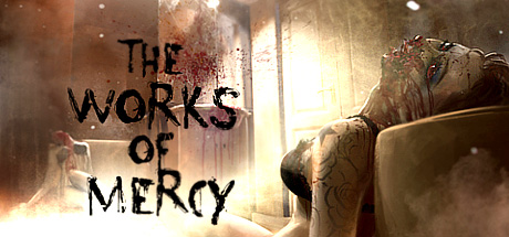 The Works of Mercy Cover Image