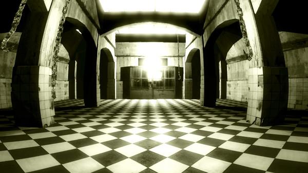 Скриншот №7 к Doorways Old Prototype