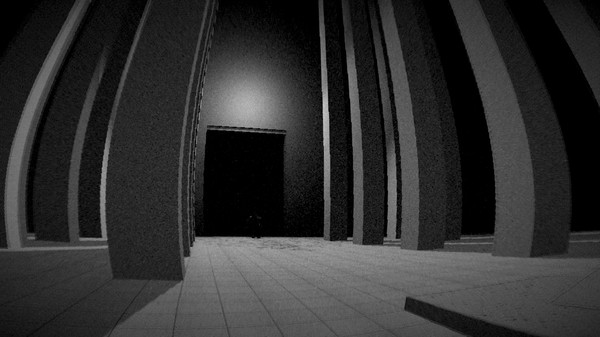 Скриншот №8 к Doorways Old Prototype