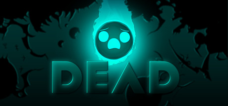 Dead Cover Image