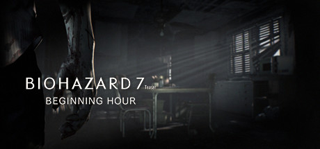 BIOHAZARD 7 Teaser: Beginning Hour