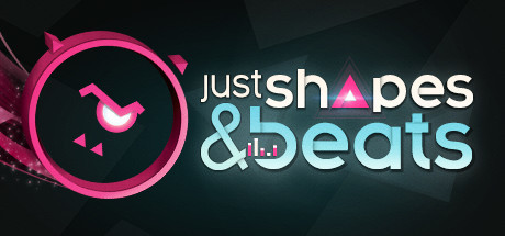 Just Shapes & Beats Cover Image