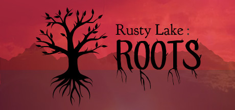 Rusty Lake: Roots Cover Image