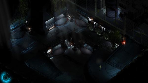 Скриншот №4 к CAYNE