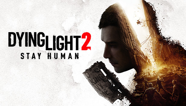 Pre-purchase Dying Light 2 Stay Human on Steam