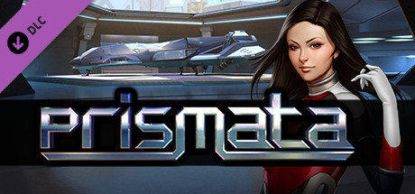 Prismata Founder's Edition DLC