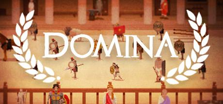 Domina Free Download v1.2.87