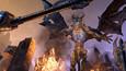 The Elder Scrolls Online: Plus Membership (DLC)