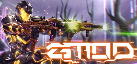 GTTOD: Get To The Orange Door Free Download Build 7182662