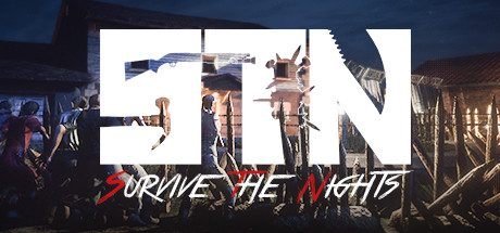 Survive the Nights Torrent Download
