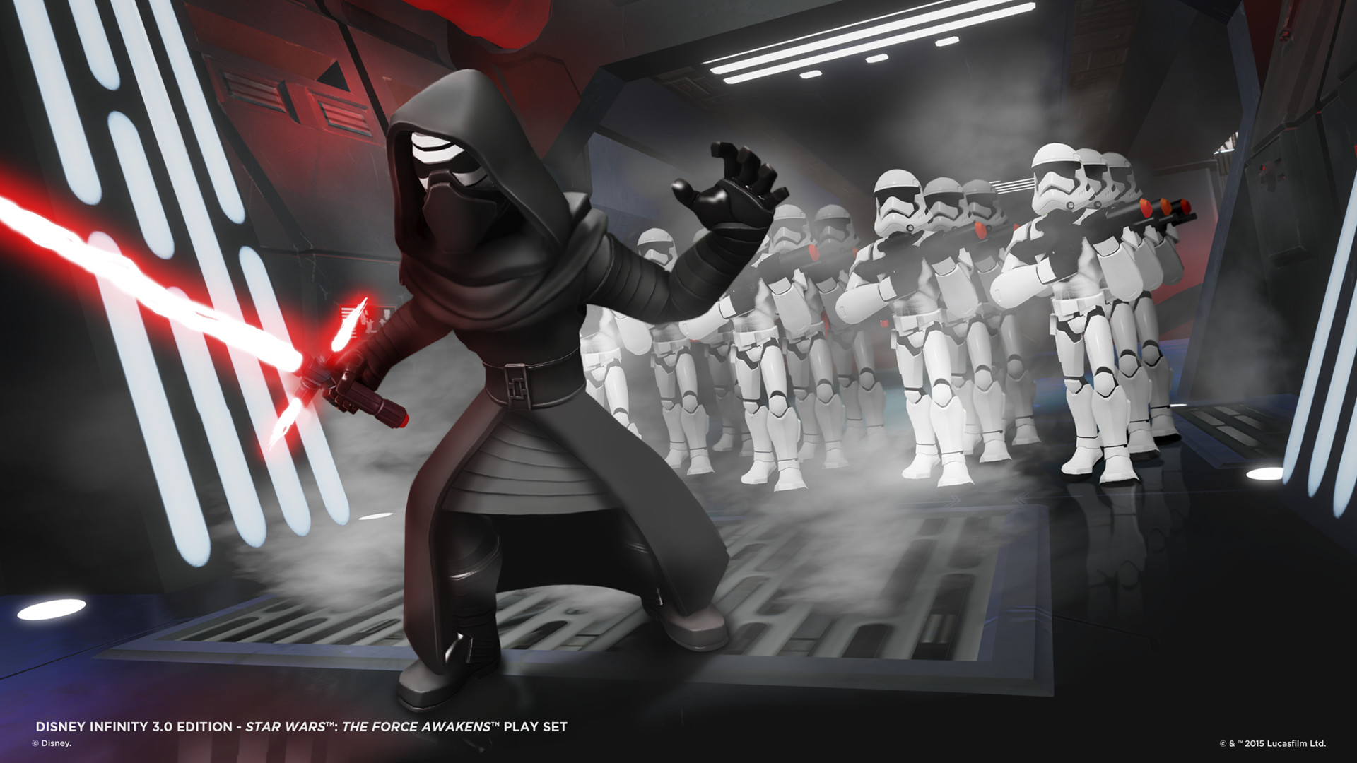 Disney Infinity 30 Gold Edition Free Download Cracked Gamesorg
