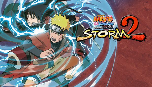 Save 70 On Naruto Shippuden Ultimate Ninja Storm 2 On Steam