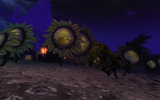 скриншот Precursors 1