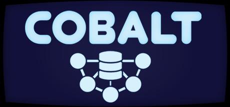 Cobalt Dedicated Server Cover Image
