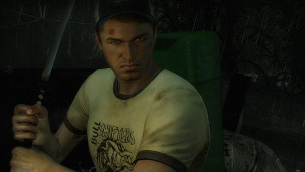 Скриншот №15 к Left 4 Dead 2