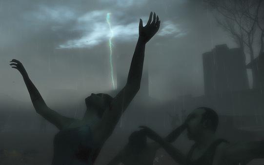 Скриншот №8 к Left 4 Dead 2