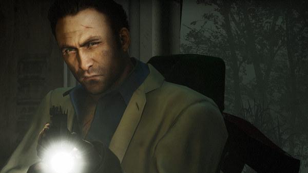 Скриншот №13 к Left 4 Dead 2