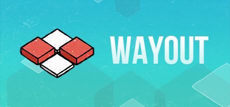 Wayout Cover Image