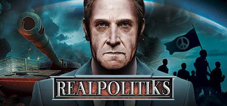 Realpolitiks Cover Image