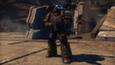 Warhammer 40,000: Space Marine - Traitor Legions Pack (DLC)