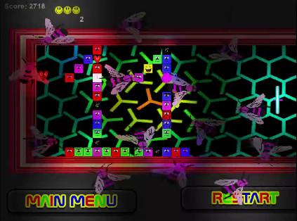CRACKHEAD screenshot