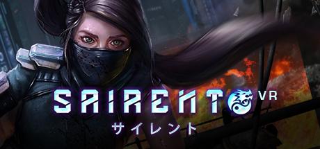 Teaser image for Sairento VR
