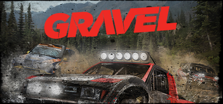 Teaser image for Gravel