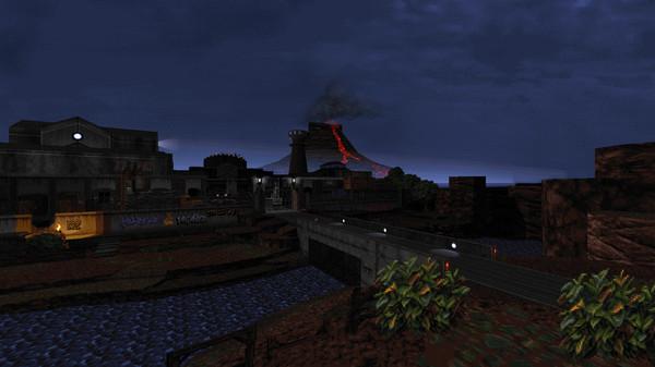 Скриншот №37 к Ion Fury