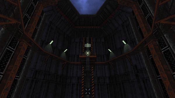 Скриншот №41 к Ion Fury