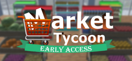 Market Tycoon Free Download v1.5.2.P3