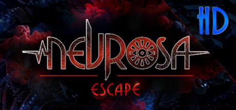 Teaser image for Nevrosa: Escape
