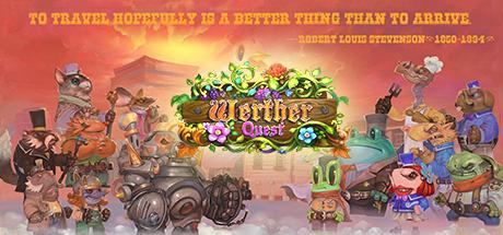 Werther Quest