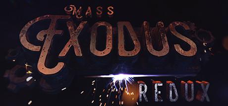 Mass Exodus Redux Cover Image