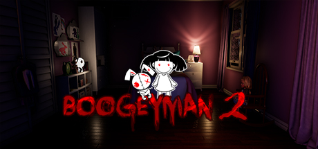 Boogeyman 2 Free Download
