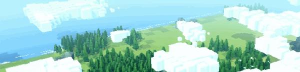 banner_world.jpg?t=1598199208