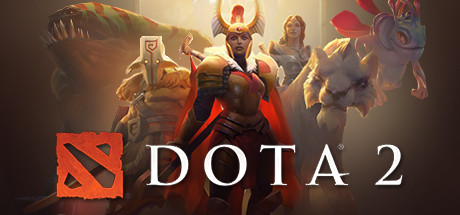 DOTA 2 от 100 до 200 игр часов [STEAM] | ОПЛАТА КАРТОЙ