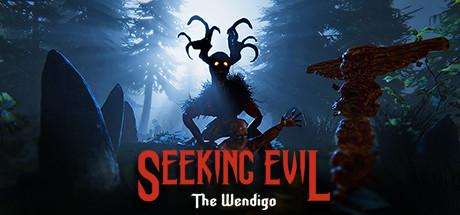 Seeking Evil: The Wendigo Cover Image