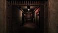 DeadTruth: The Dark Path Ahead