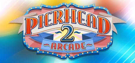 Pierhead Arcade 2