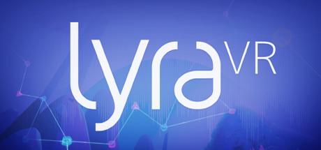 LyraVR Cover Image