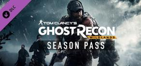 Tom Clancy's Ghost Recon® Wildlands - Season Pass Year 1