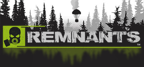 Remnants (Incl. Multiplayer)Torrent Download